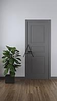 Двері міжкімнатні Chelsea Tress (40 мм)