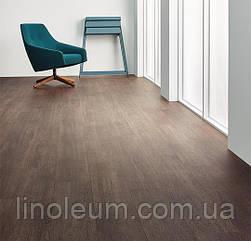 Allura wood 60376DR7/60376DR5 chocolate collage oak