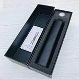 Беспроводные наушники Air Pro TWS-S2 Black / наушники вкладыши / гарнитура, Безпровідні навушники Наушники, фото 7