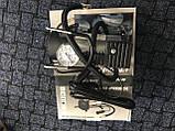 Автомобильный компрессор AIR COMRPRESSOR 120 PSI 12 V, Компрессор, Компрессор подкачки шин, Товары для, фото 2