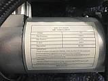 Автомобильный компрессор AIR COMRPRESSOR 120 PSI 12 V, Компрессор, Компрессор подкачки шин, Товары для, фото 3