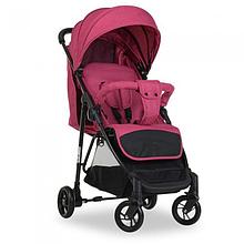 Прогулочная коляска Bambi 4249 Pink