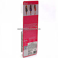 Кукла Барби Barbie серия «Блестящая» (оригинал), 30 см (T7580), фото 2