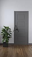 Двері міжкімнатні Chelsea Quattro (40 мм)