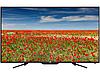 Телевизор JVC LT-32M355, фото 4