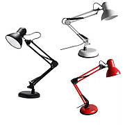 Настольная лампа - One Zero