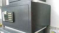 Cейф Kale 220 мебельный