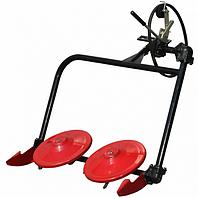 Косилка роторная КР-01Б Кентавр