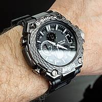 Мужские спортивные часы Casio G-Shock MR-G копия, фото 1