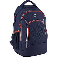 Рюкзак шкільний ортопедичний KITE EDUCATION K20-813L-1