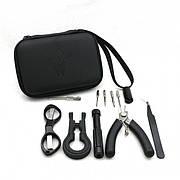Vivismoke Vape Mini Tool Kit