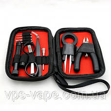Vivismoke Vape Mini Tool Kit, фото 2
