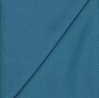 Сорочечная ткань Александр