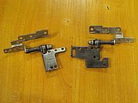 Петли ASUS X402C, X402CA, X402 бу
