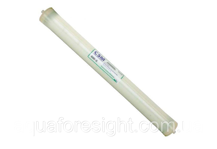 Мембрана CSM RE4040-BLR