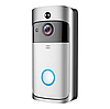 Беспроводной видеозвонок EKEN V5  Смарт Wi-Fi