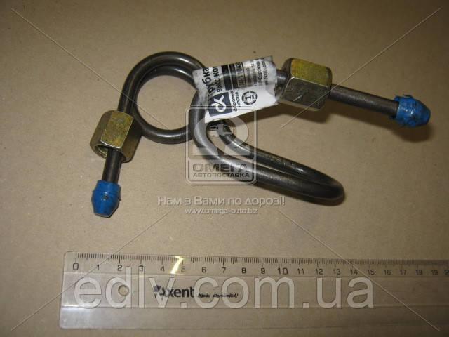 Трубка топливная высокого давления Д-240   240-1104300-01