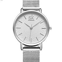 Shengke Женские часы Shengke Mimusi