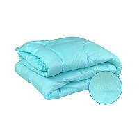 Евро одеяло силиконовое одеяло 200х220 Орнамент