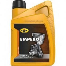 Моторное масло KROON OIL EMPEROL 10W-40 1л