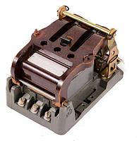 Пускатель магнитный ПАЕ-311
