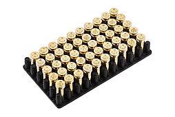 Холостые патроны Ozkursan | 9 mm | 50 шт