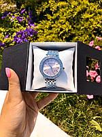 Женские часы на ремешке Michael Kors (Майкл Корс копия)