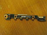 Плата з індикаторами ASUS X402C, X402CA, бо X402, фото 2