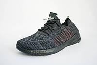 Мужские кроссовки (Код: 202-2 )