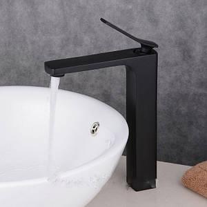 Змішувачі для ванної