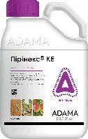 Пірінекс® Инсектицид (Хлорпирифос) Пиринекс