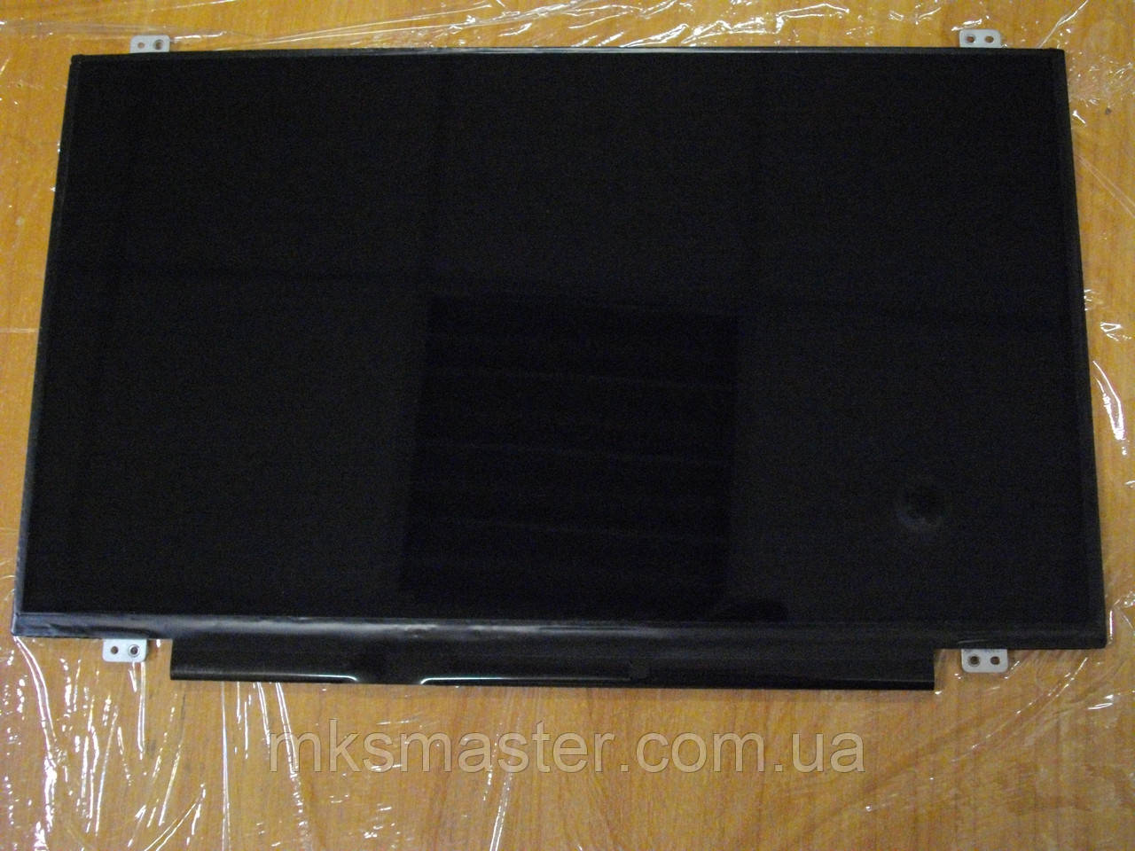 Экран матрица N140BGE-L42 БУ