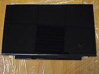 Экран матрица N140BGE-L42 БУ, фото 1