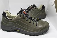 Кроссовки-ботинки ALPINA  69A3-1 BREEZ L