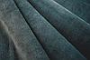 Кожа  ВЕЛЮР серый 900