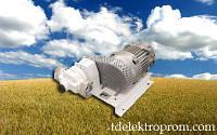 Топливный насос BAG 800 для перекачки бензина, дизеля, уайт-спирита, бензола 220В, 100-150 л/мин.
