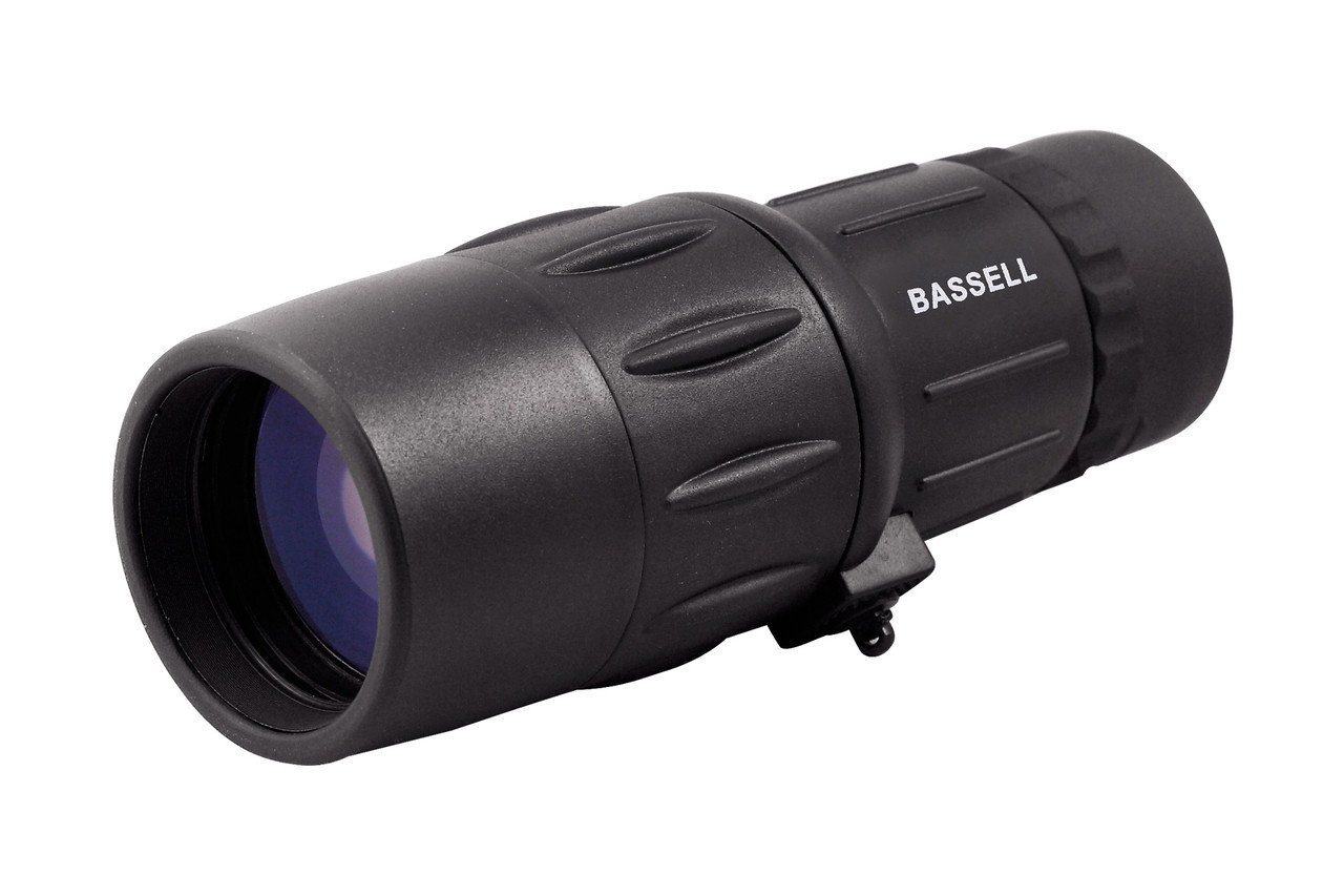 Монокуляр 10x42 - BASSELL - mono (Bassell)