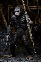 NECA Планета Мавп Цезар, Планета обезьян Цезарь, фото 1
