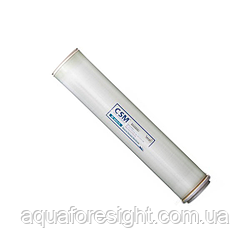 Мембрана CSM NE8040-90
