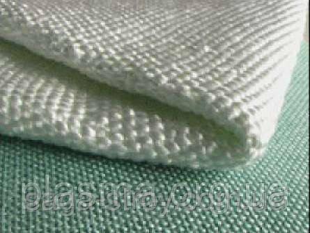 Конструкционная ткань Т-13 (100) Полоцк стекловолокно