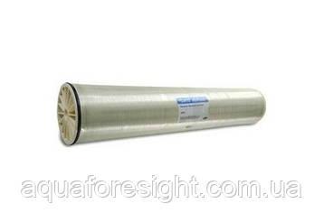 Мембрана CSM RE8040-BLN440