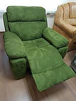 Кресло Реклайнер (антикоготь)  для Кабинета психологической разгрузки