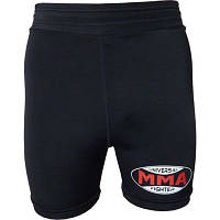 Шорты для тренировок Power System MMA 005 XXL