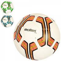 Мяч футбольный, EN 3197 EN-3197