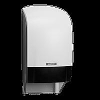 104582 Диспенсер для туалетной бумаги в рулонах Katrin Inclusive System Toilet Dispenser White
