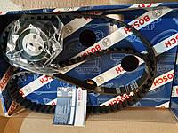 Комплект ремня ГРМ BOSCH 1987946329 для ВАЗ 2108,2109,21099