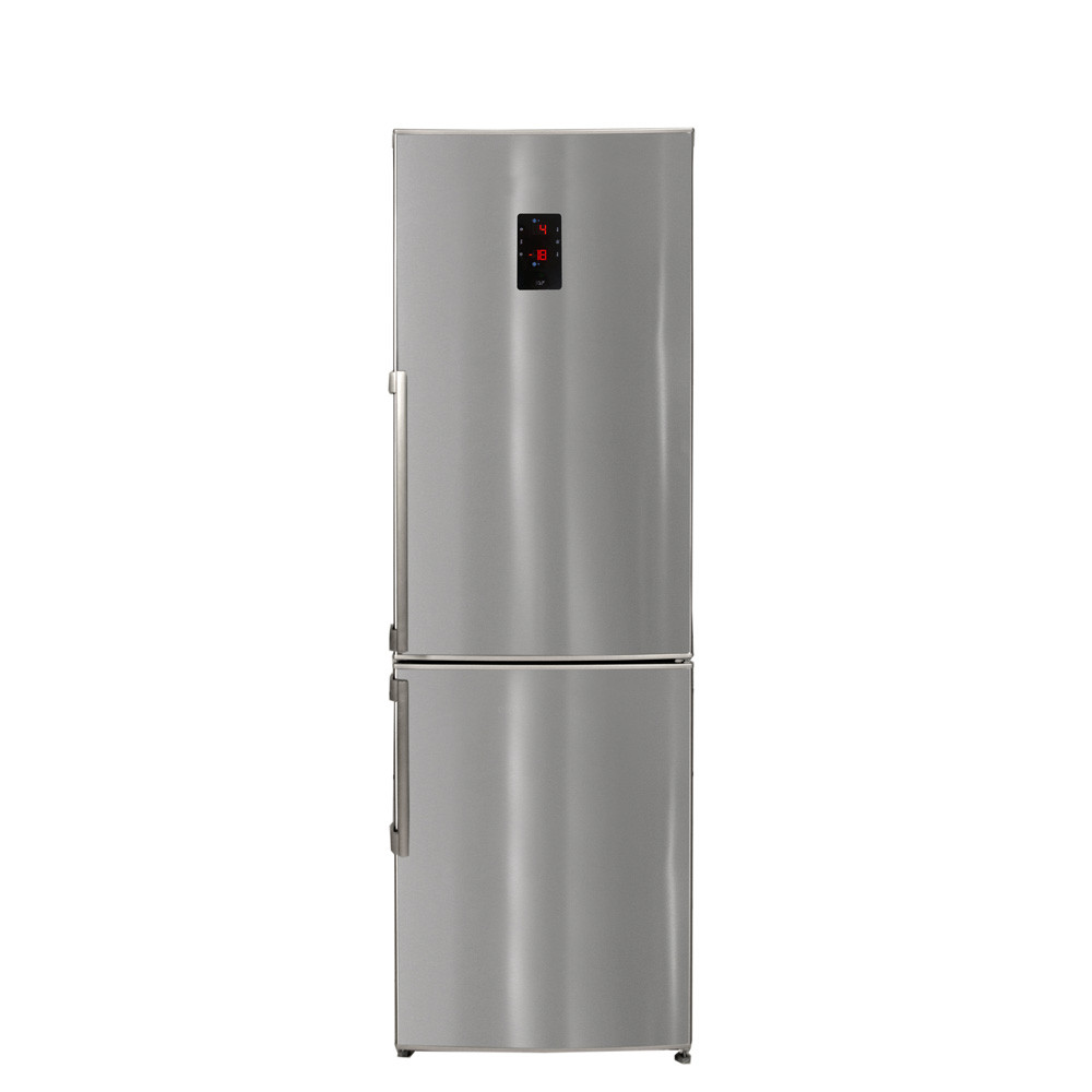Холодильник с морозильником TEKA NFE2 320