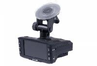 Комбинированное устройство Playme P200 TETRA Черное (25193)