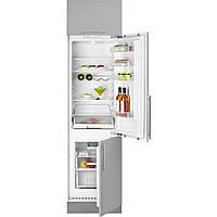 Холодильник встраиваемый TEKA TKI3 325 DD