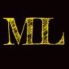 MixLight - освещение и светотехника